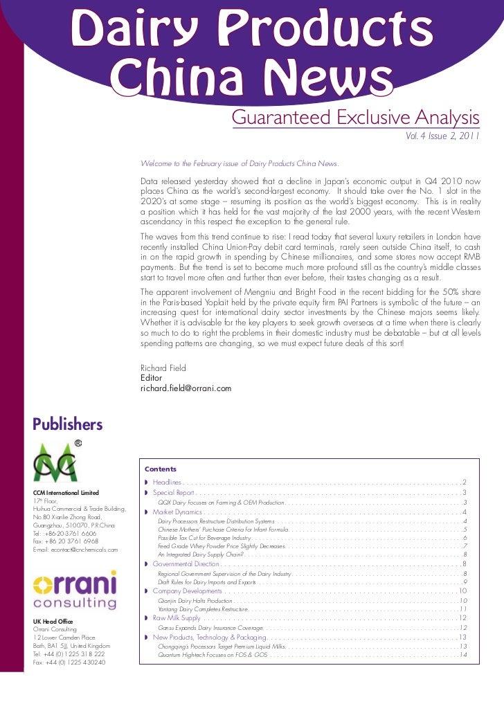 Guaranteed Exclusive Analysis                                                                                             ...
