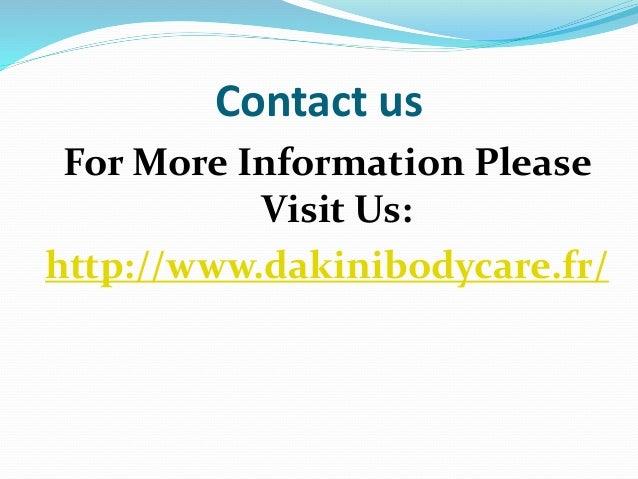 Massagen dakini Massage Therapy