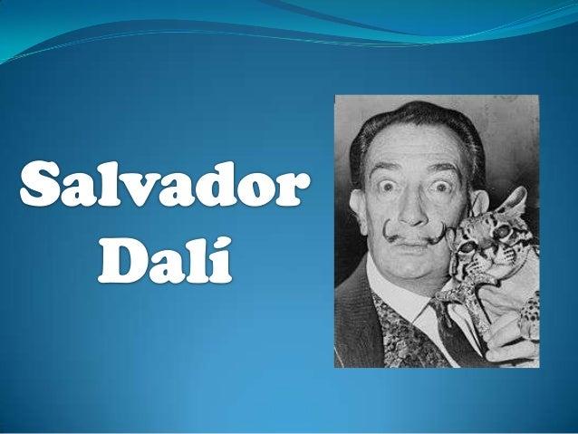 Nace en mayo de 1904 en Figueres (Girona).En 1919 abandona su Cataluña natal y se traslada a Madrid, ingresa en la Acade...