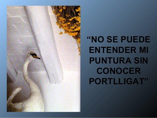Dalí Slide 2