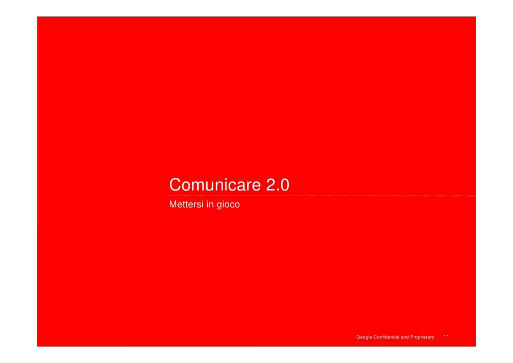 download Abstrakte Kunst