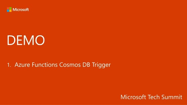 ﹣ ﹣  ﹣ ﹣  ﹣ 参考: Azure Cosmos DB データベースのセキュリティ https://docs.microsoft.com/ja-jp/azure/cosmos-db/database-security