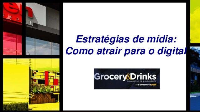 """O movimento #FiqueBemEmCas a """"Fique BEM em Casa Dalben"""" é um movimento da rede Dalben Supermercados e que surgiu diante do..."""