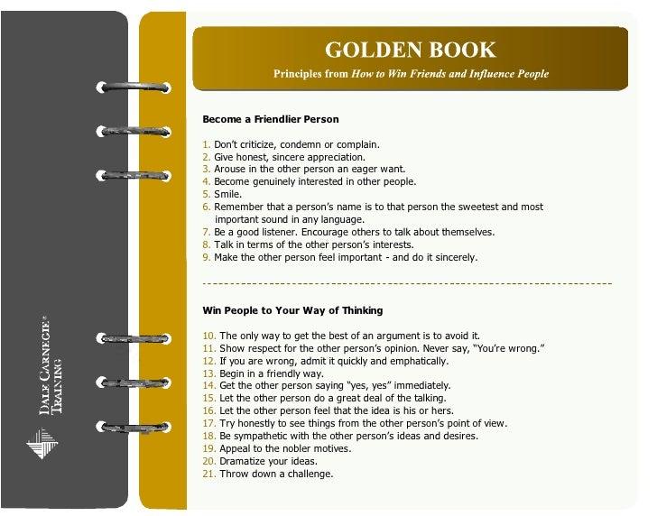 Gold Properties Management