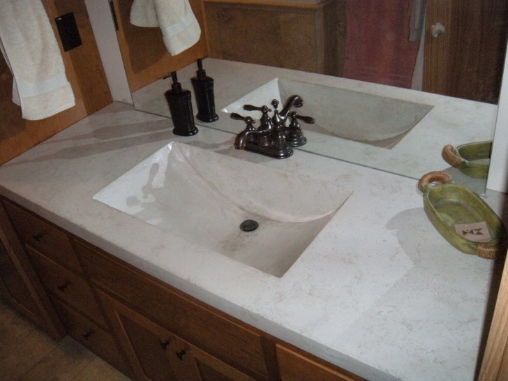 ceramic black bathroom counter basin vanity glossy top pin round and bowl sink white