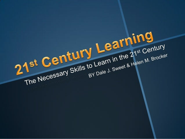 Module 1 Overview  the of technologyfacilitated learning and communication and the  it can have.