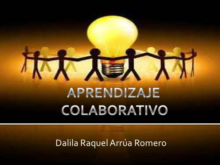 Dalila Raquel Arrúa Romero