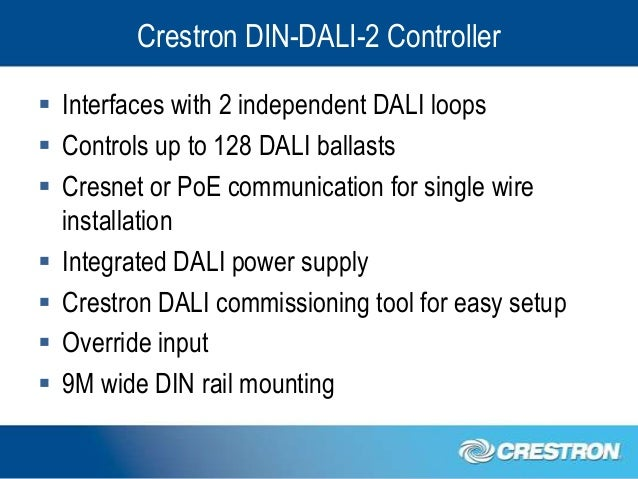 dali lighting control solutions explained 38 638?cb\=1355131157 emergency lighting inverter wiring diagram crestron,lighting  at virtualis.co