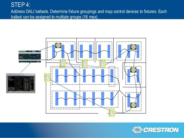 dali lighting control solutions explained 78 638?cb=1355131157 dali lighting control solutions explained dali ballast wiring diagram at gsmportal.co