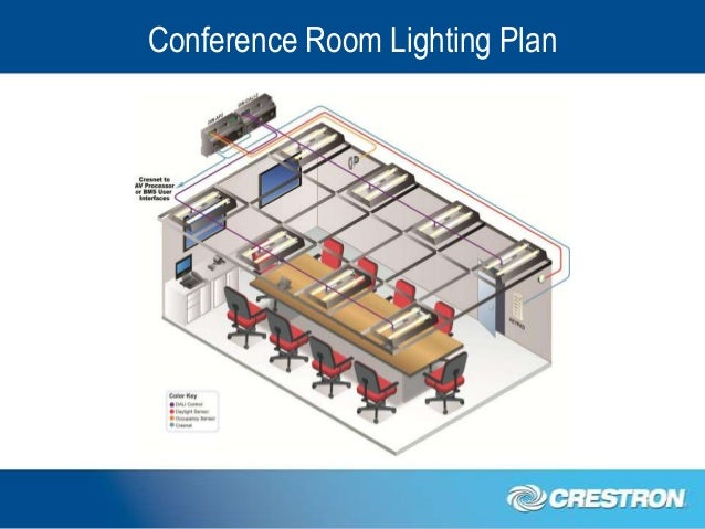 dali lighting control solutions explained 82 638?cb=1355131157 dali lighting control solutions explained conference room wiring diagram at creativeand.co