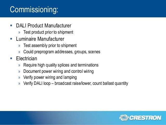 Dali Ballast Wiring Diagram - Schematics Wiring Diagrams •