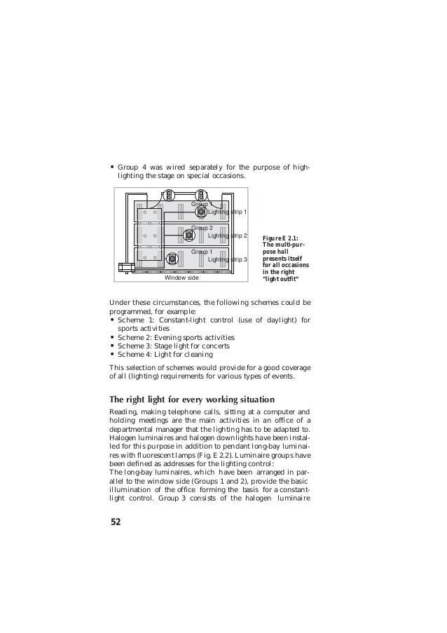 Ziemlich Meyer E 47 Pflug Schaltplan Galerie - Elektrische ...