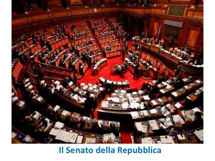 Dalla monarchia alla repubblica for Senato della repubblica sede