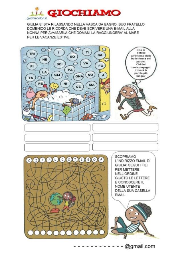 dalla lettera ai social network tanti modi per comunicare scuola pr. Black Bedroom Furniture Sets. Home Design Ideas