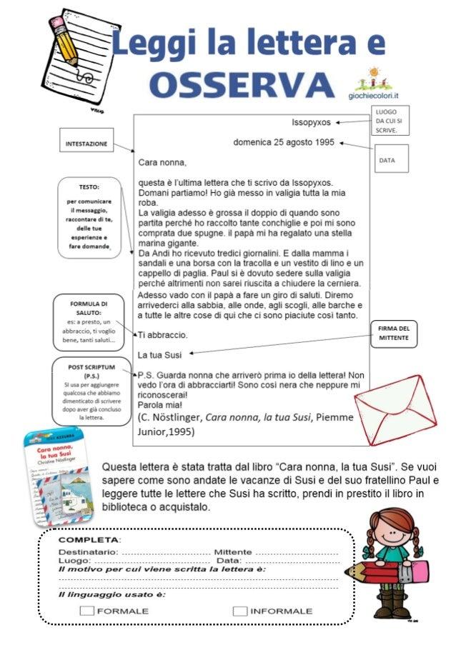 Dalla lettera ai social network tanti modi per comunicare for Scuola di comunicazione