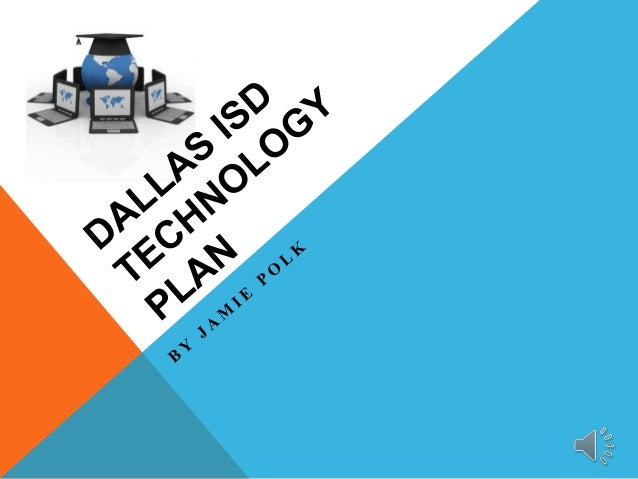 "CURRENT STATE OF DALLAS ISD ""A committee of Dallas school trustees learned….that the district is now in compliance with th..."