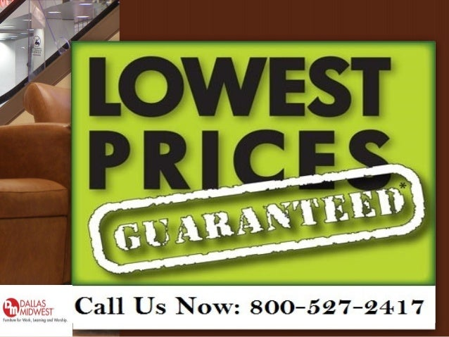 Dallas Midwest – Buy School furniture and Office Furniture ...