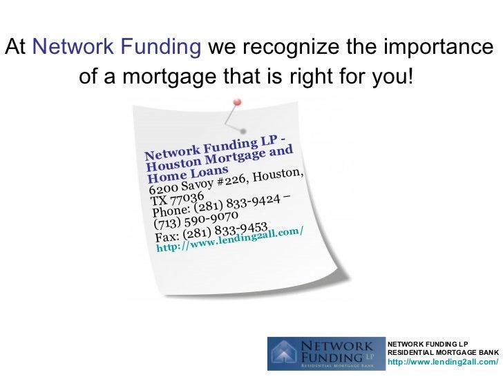 Texas Home Refinance