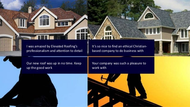 High Quality Frisco Roofing Experts Specializing In Roof Insurance Claims ...