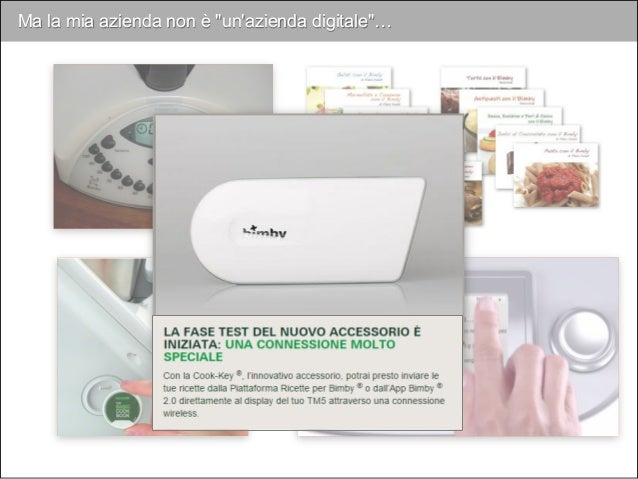 """Fonte: Accenture """"Driving Unconventional Growth through the Industrial Internet of Things"""" Prodotti digitali(zzati)"""