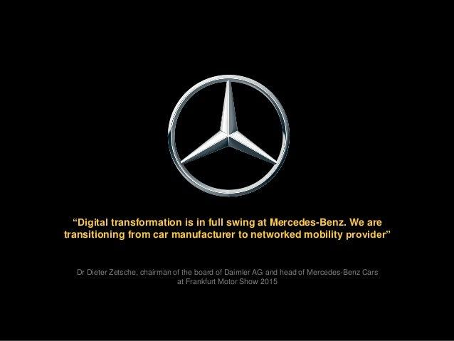 • Prodotto: qualsiasi cosa, tangibile o intangibile offerta dall'azienda, che soddisfa i bisogni e le necessità dei consum...