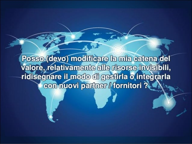 Primary activities Support activities Inbound logistics Operations Outbound logistics Marketing & Sales Service Procuremen...