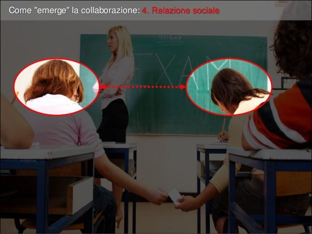 "LAVORO AGILE SMART WORKING LAVORO FLESSIBILE TELELAVORO DIGITAL WORKPLACE ""Enablement"" Risorse Umane: la digital transform..."
