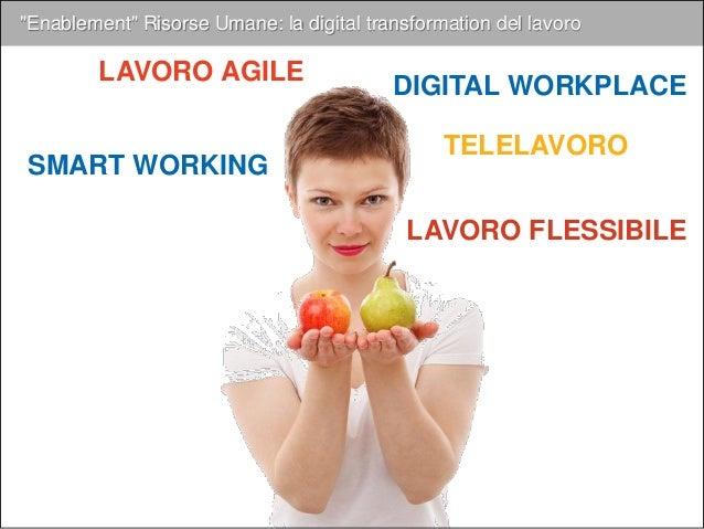 """gli strumenti """"social"""" favoriscono la comunicazione e l'interazione… …anche con clienti e fornitori"""