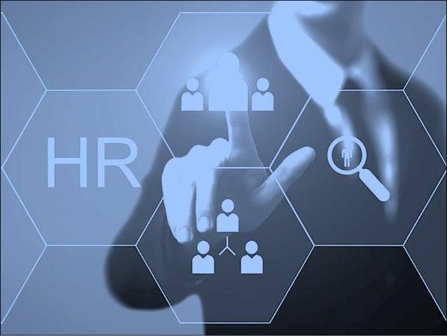 """Rischi / Sfide Industria 4.0 fonte: Roland Berger """"Joint-Production 4.0 Nuove sfide per la cooperazione economica italo-te..."""