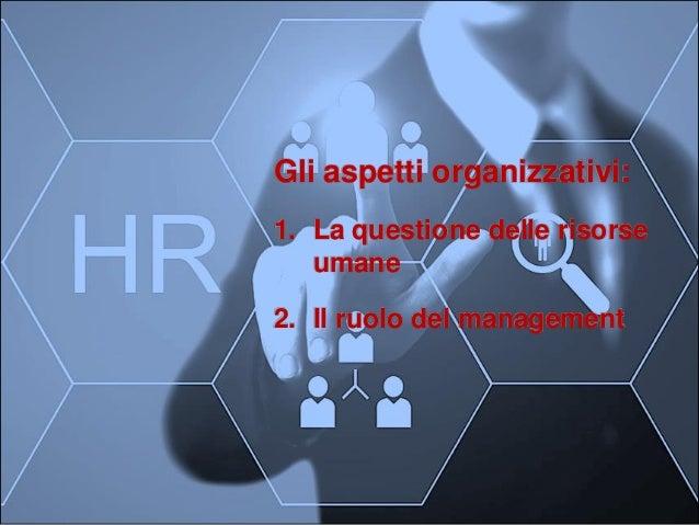 """Introduzione dell'Industria 4.0 in azienda: il problema della formazione fonte: Staufen Italia """"Industria 4.0 Sulla strada..."""