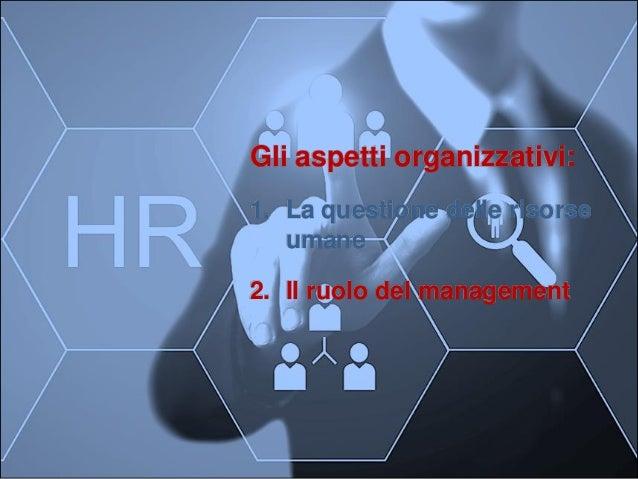 """""""…il leader si deve concentrare non solo sulla massimizzazione del contributo individuale (task-based) dei dipendenti ma a..."""
