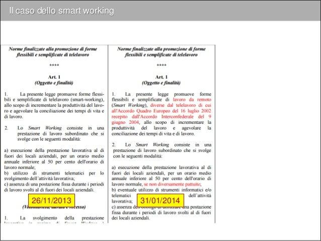 "Risorse Comunità Europea  Commissione Europea: ""Digitising European Industry"" (sito)  Commissione Europea: ""European Co-..."