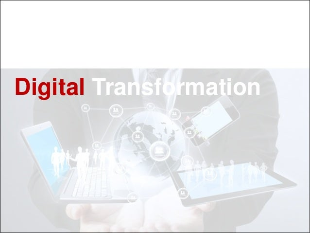 Digital = Internet ?
