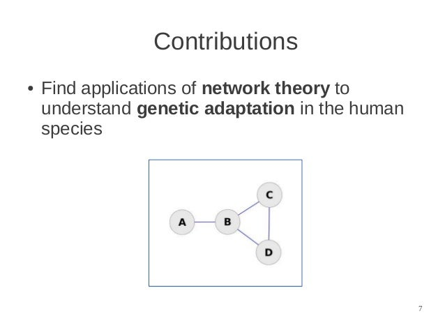 phd thesis population genetics Population genetic approaches to the study of speciation a dissertation submitted to these elds at the time i started my phd and provide brief introductions to the.