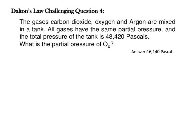 All Worksheets Combined Gas Law Worksheets Free Printable – Gas Laws Worksheet Answers