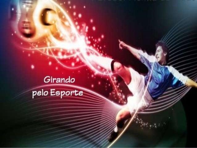 FutebolBrasil