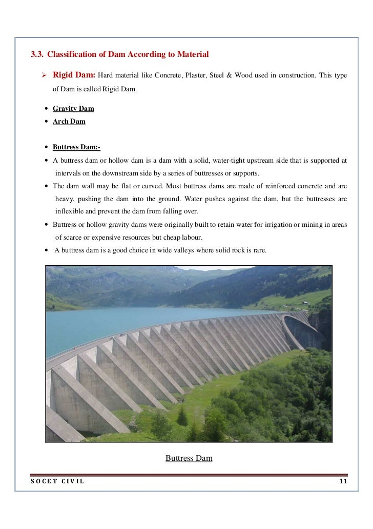 sardar sarovar dam essay From the sardar sarovar dam, the narmada flows through 180 km of rich lowland into the arabian sea in bharuch what the wonder canal does, more or less, is to re-route most of the river, turning it almost 90 degrees northward.
