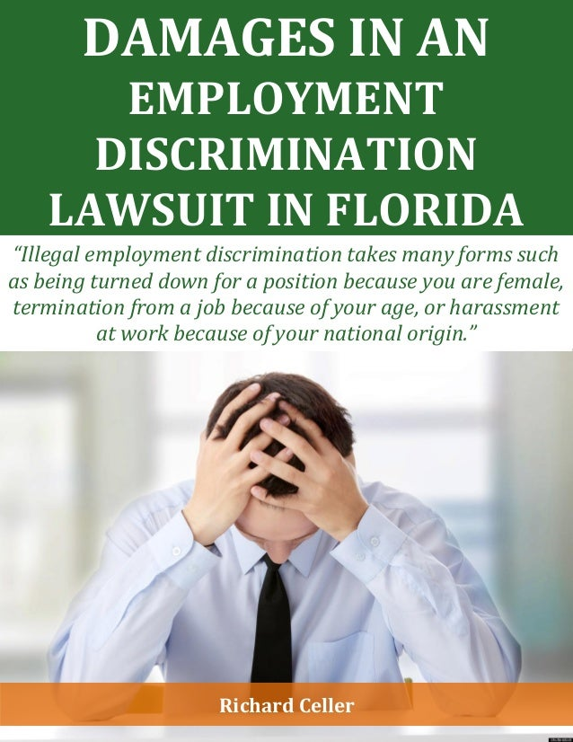 employer rights in sexual discrimination suits jpg 1080x810