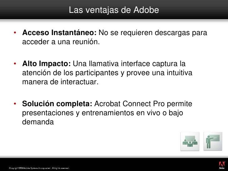 Visualización de Acrobat | Adobe Community
