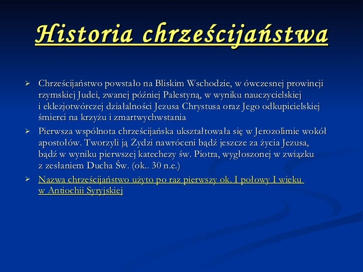 Dudek Kokoc Slide 3
