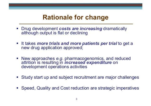 N pharma case study