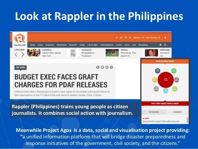 e4e0c1cb11d3 1. x. Rappler (Philippines) trains