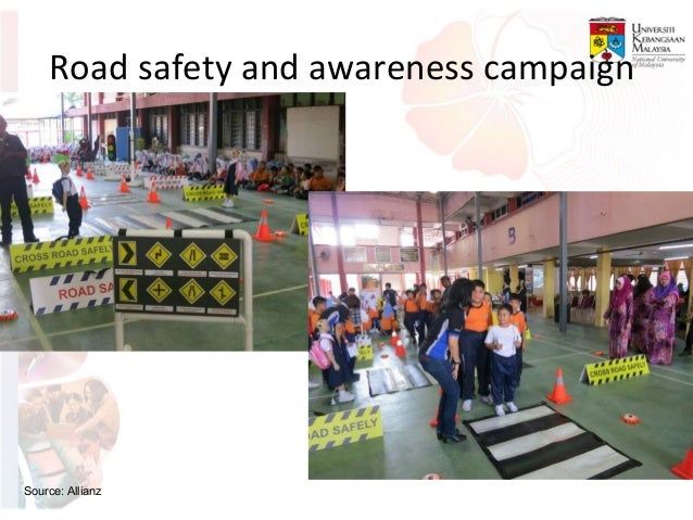 road safety speech Helmets for kids video showcases impressive - 16-april-2018 since november 2017, aip foundation and grab thailand joined forces to deliver road safety education to over 800 students, parents, and teachers at.