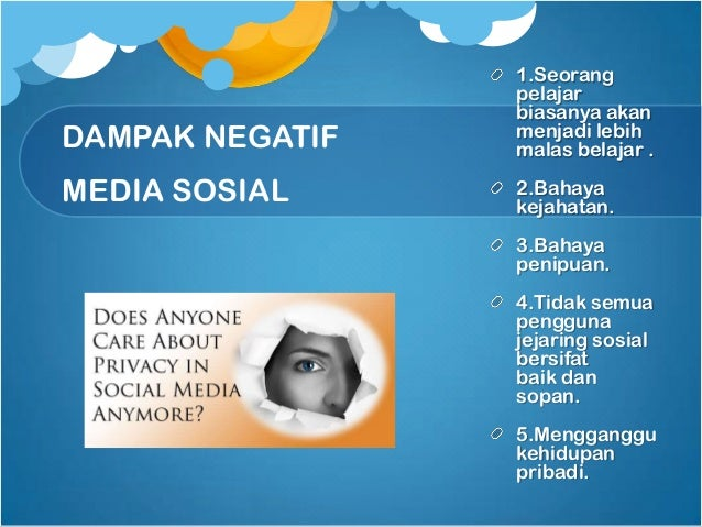 Image Result For Penipuan Judi Online