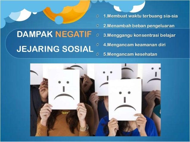 Efek Dampak Negatif Onani
