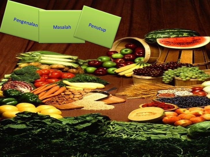 Sehat Mana, Makan 3 Kali Sehari atau Berkali-kali tapi Porsi Kecil?