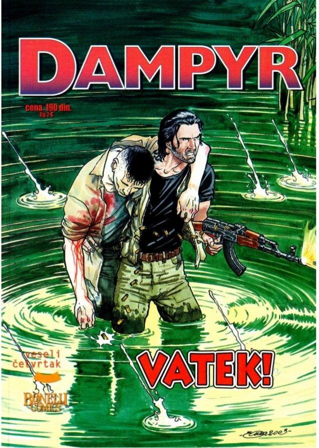 Dampyr vec 040   vatek!