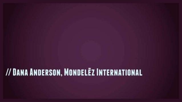 Insert video: 02_Clever_Monkeys.mov