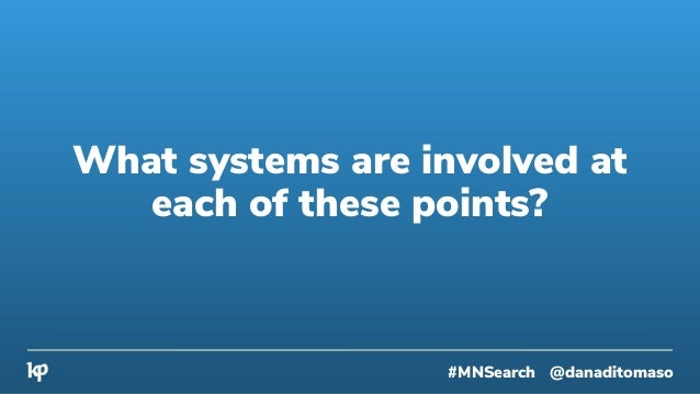 This is a nice start. #MNSearch @danaditomaso