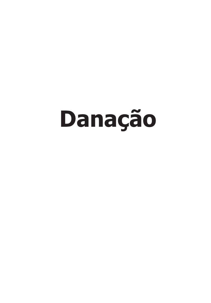 Danação